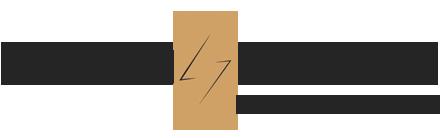 Yıldırım Pansiyon-Düzce
