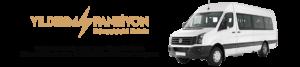 ücretsiz-servis-düzce-yıldırım-pansiyon-1